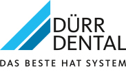 Dürr Dental